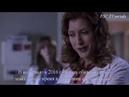 Анатомия страсти 16 сезон 7 серия смотреть онлайн