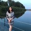 Svetlana Smashnikova
