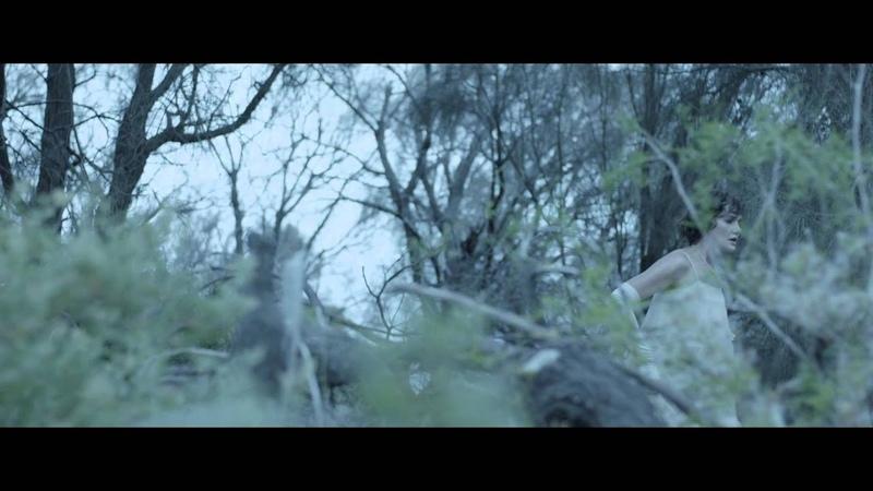 Karnivool Eidolon Official Video