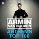 Armin van Buuren feat. Nadia Ali - Feels So Good