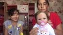 Распаковка куклы Реборн. Миранда Реборн Land