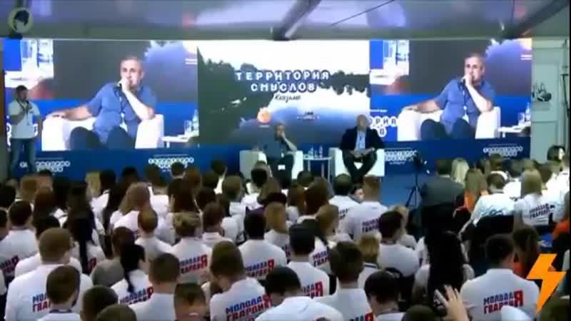 путінюгенд : вчителя на росії отримують 4000-6000 гривень