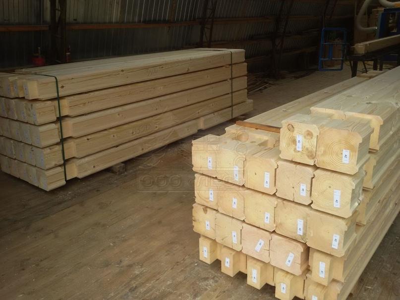 Кейс: Деревянное строительство. Как привести клиентов на 17 млн.руб и загрузить производство, изображение №3