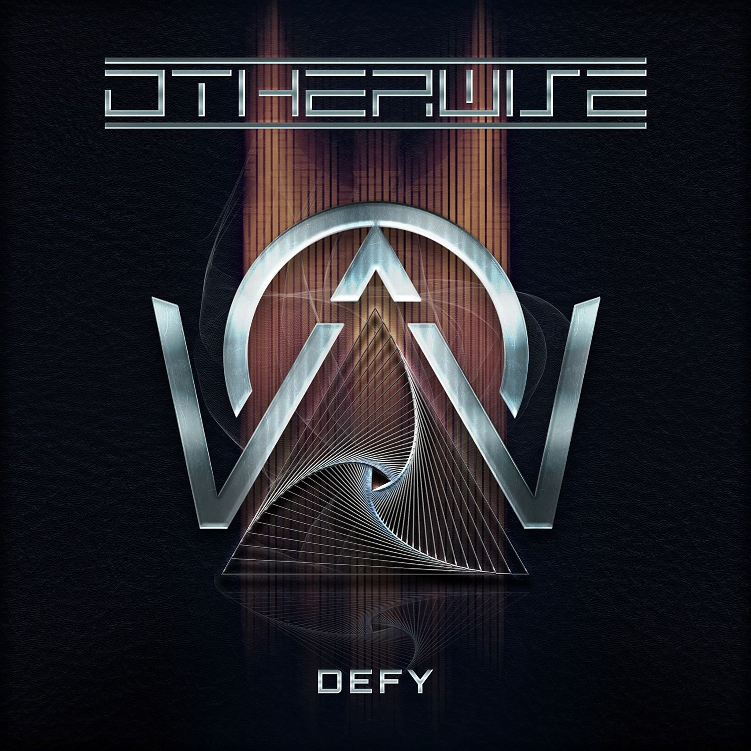 Otherwise - Defy