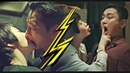 Hyena   Ruin My Life [Yoon Hee Jae Jung Geum Ja] ⚡❤️️