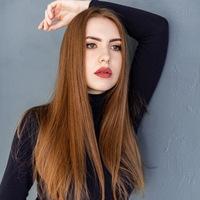 Мария Конакова