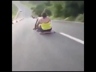 Full Naked On Road Try Not To Laugh. Epic Fails  UNIVERSAL ENTERTAINMENT VIDEOS. Top 10 Viral Video