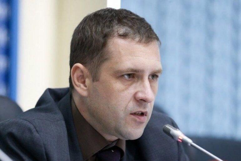 9 апреля 2019 — «Новости Новороссии» , Боевые Сводки от Ополчения #ДНР и ЛНР