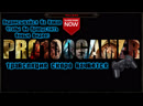 Need for Speed PayBack Прохождение 5 Высокие ставки финал