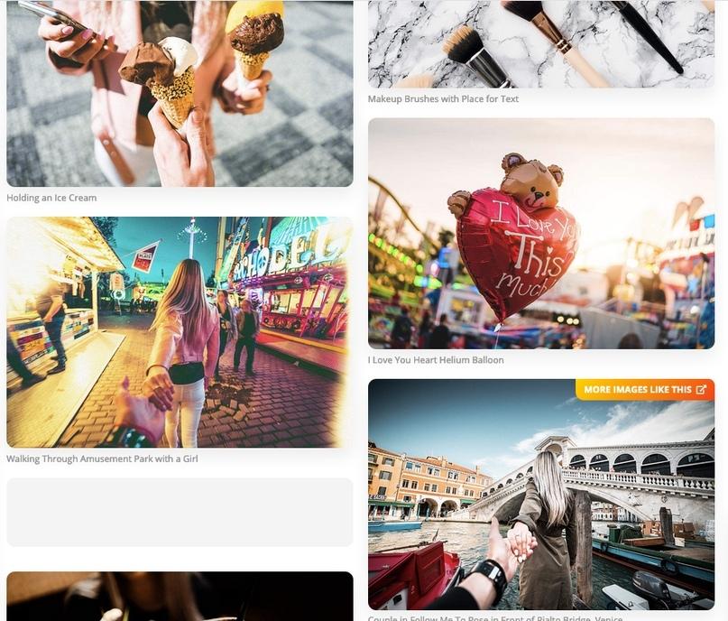 Где найти бесплатные изображения?, изображение №12