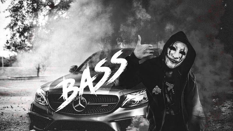 Крутая Музыка в Машину 2019 🔥 Лучшая Клубная Бас Музыка в Машину G-HOUSE