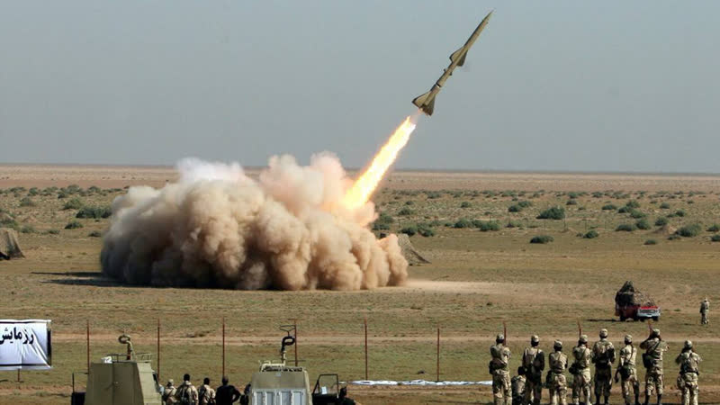 Будет ли Третья мировая из за противостояния США и ИРАНА