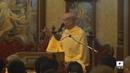 HH Radhanath Swami Media Services Live Stream
