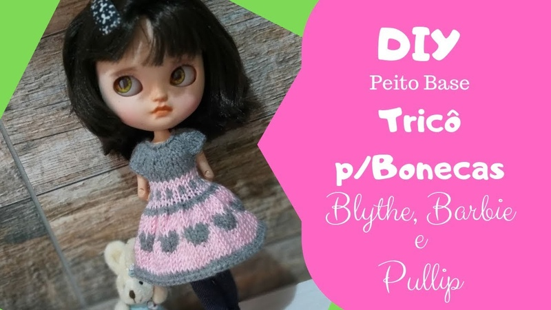 DIY Peito Base Modelo 1🎀DIY🎀PAP🎀TUTORIAL🎀Van Borh 10