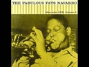 Tadd Dameron Sextet Our Delight