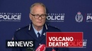 Five dead fears toll will rise after New Zealand's White Island volcano erupts ABC News