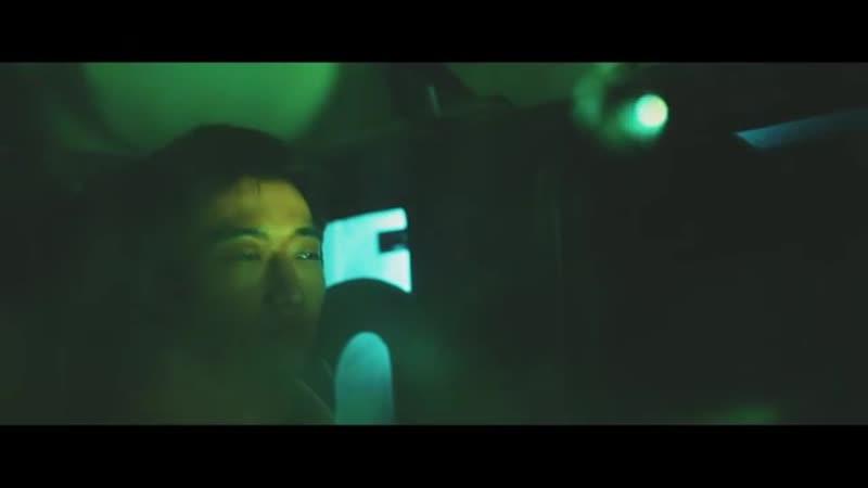 MV Hangzoo Drive Thru Feat. Gaeko YGK