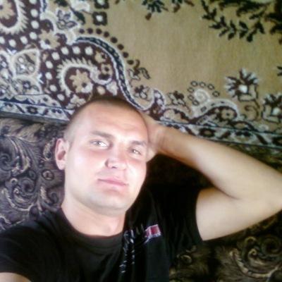 Виталий, 37 лет, Москва