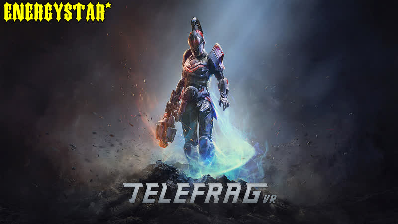 Трейлер • Telefrag VR • PS4, Xbox One, PC