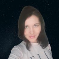 Зарина Михайлова