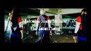 Malcolm Mask McLaren 「The Idiot's Song」MV