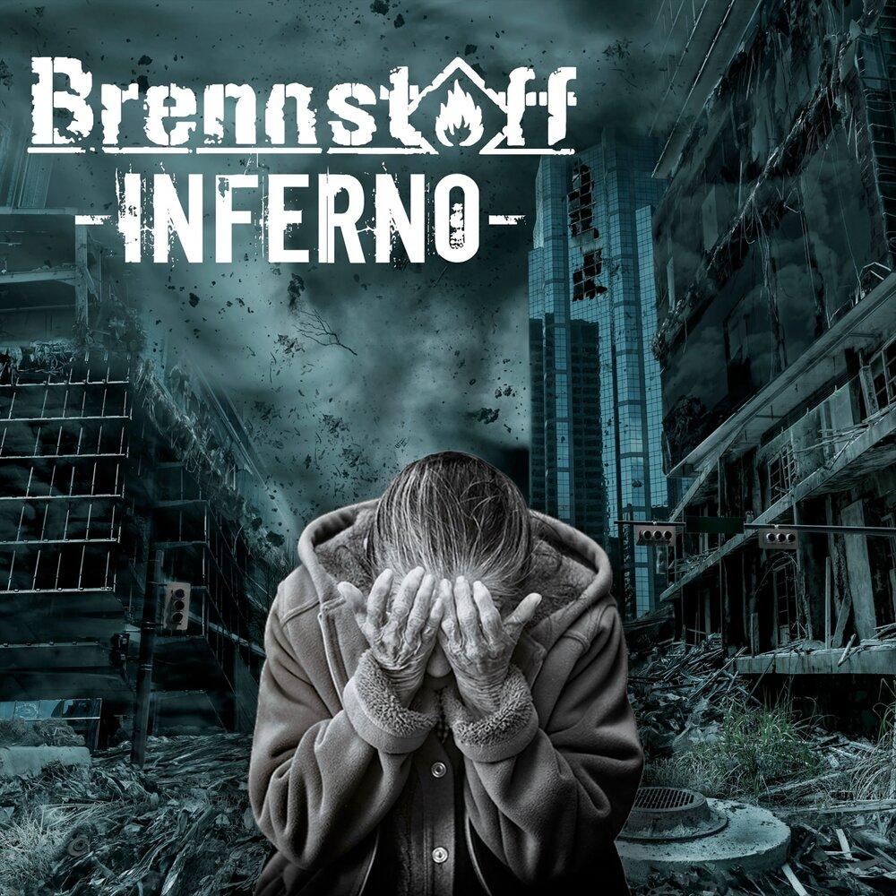 Brennstoff - Inferno