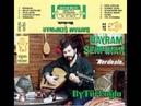 Bayram Şenpınar - Susma (Destan Müzik)