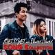Htet Myat feat. Flakka - Shwe O Yaung 21