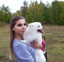 Елена Питимирова - Новосибирск,  Россия