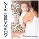Nik_Sryvkov - Звуки младенца