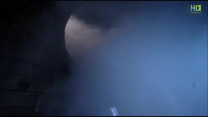 Бумтаун 2 01 серия с участием Келли Ху