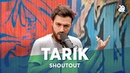 TARIK | Vice Australian Beatbox Champion 🇦🇺