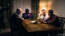 Дом с паранормальными явлениями - Трейлер рус 1080p