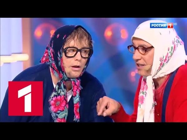 Новые русские бабки Лучшее Сборник 2019