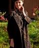 """FRANTI бутик одежды в СПб on Instagram Осенняя коллекция @frantianna official 🧡 это любовь с первой примерки 🥰 Теплые пальто и пончо обязательно придутся по вкусу приверженцам…"""""""