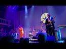 The Divine Comedy Europop Live