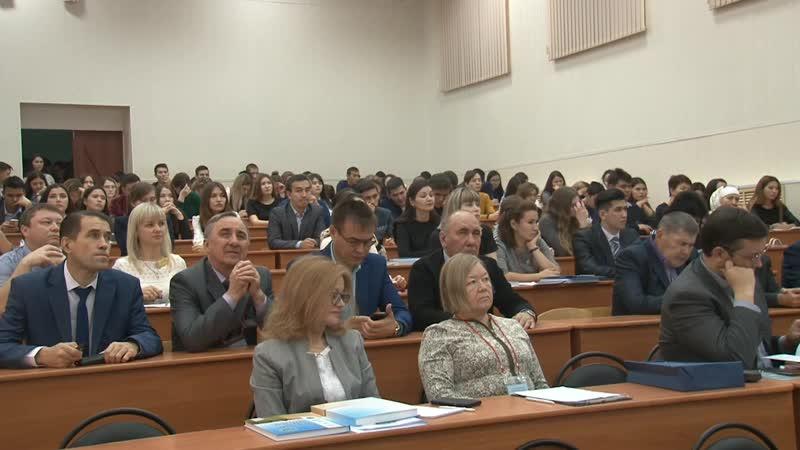 Ҡырым Республикаһы, Монголия, Мәскәү һәм башҡа төбәктәр вәкилдәре үҙ-ара тәжрибә менән уртаҡлашты