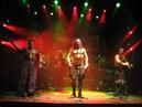 Corvus Corax - In Taberna 05.03.2011