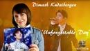 Dimash Kudaibergen Unforgettable Day SINGER - REVIEW DYSKUSJA [PL|ENG|RUS]