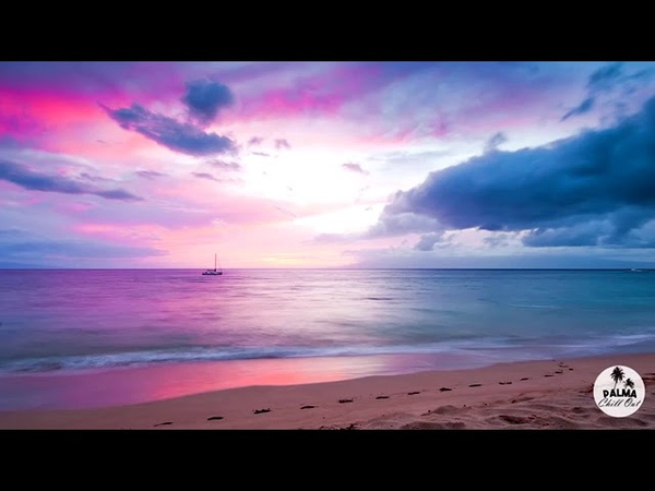 Chillout Lounge Relaxing 2018 Mix Music For The Beach Top relax Feeling Happy SUMMER DELUXE Mix 7