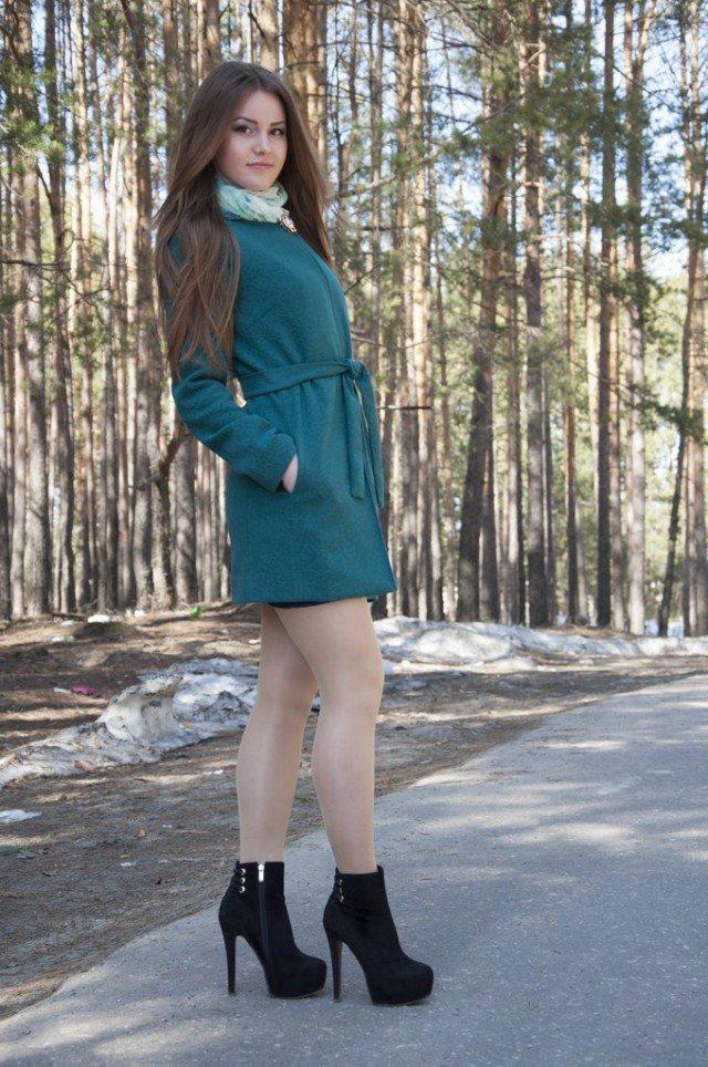 Воркутинский сайт знакомств для секса