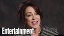 'Carol's Second Act's Patricia Heaton Ashley Tissdale More Preview Show Entertainment Weekly