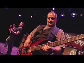 Neil Zaza- Im Alright  Official HD Video 2013