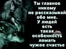 Личный фотоальбом Aleksandr Andreevich