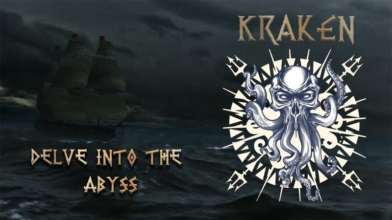 The Kraken The Ultimate For Soundset Modern Techno