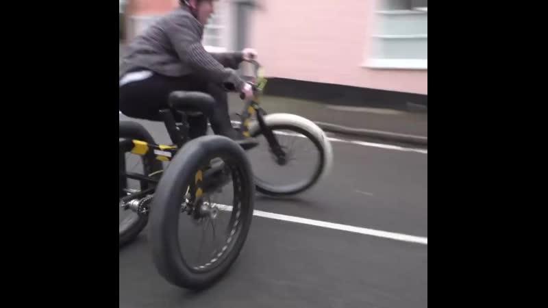 Sam Pilgrim BMX (720p).mp4