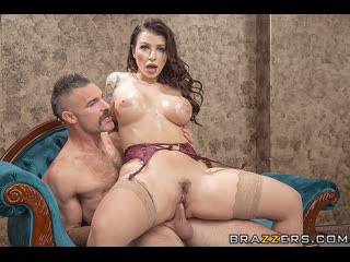 Ivy Lebelle (Lounging For Sex) porn