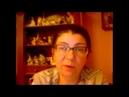 Отзыв Натальи Федотовой о курсе Дмитрия Шалаева по открытию интернет-магазина