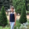 Ekaterina Datsenko