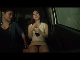 Shinoda Yuu, Katou Ayano , Японское порно вк, new Japan Porno, Big tits, Blowjob, Cowgirl, Creampie, Handjob